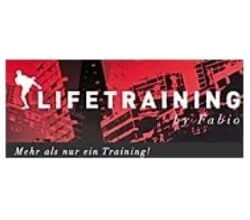 lifetraining