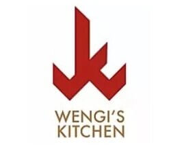 wengis kitchen